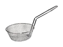 Best Selling Fryer Baskets