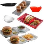 International Tableware Dinnerware Accessories