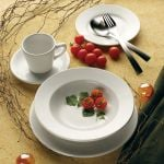 International Tableware Dover Collection