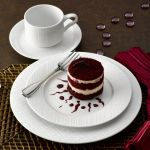 International Tableware Dresden Collection