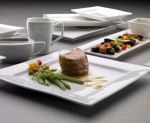 International Tableware Elite Collection