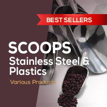Best Selling Scoops