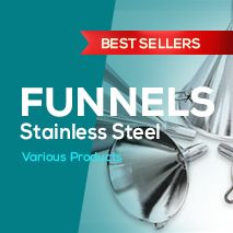Best Selling Funnels