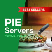 Best Selling Pie Servers