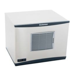 Air Cooled Cube Ice Machines