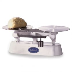 Bakers Dough Scales