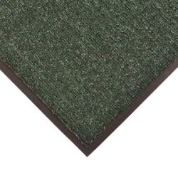 Carpet and Entrance Floor Mats / Door Mats