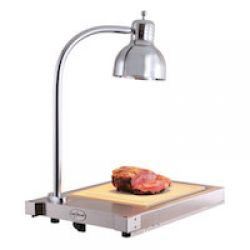 Carving Stations / Carving Shelves / Mobile Carving Units