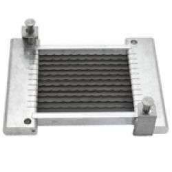 Chicken Slicer Parts and Accessories