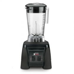 Commercial Blenders / Food Blenders