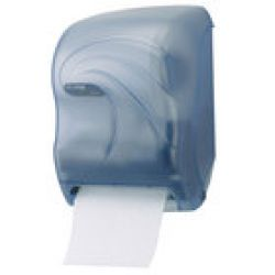 Commercial Paper Towel Dispensers