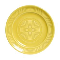 Concentrix China Dinnerware