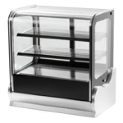 Countertop Refrigerated Display Cabinets