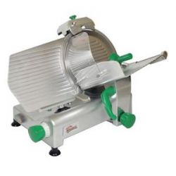 Entry Level Meat Slicer