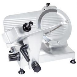 Mid Tier Meat Slicer