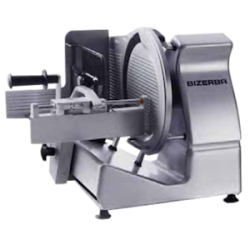 Premium / Heavy Duty Meat Slicers