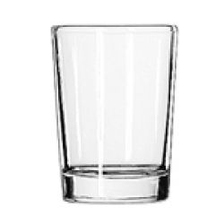 Side/Water Glasses
