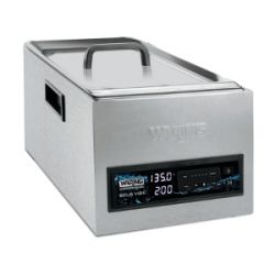 Sous Vide Bath Equipment