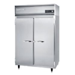 Spec Line / Institutional / Heavy Duty Holding Cabinets