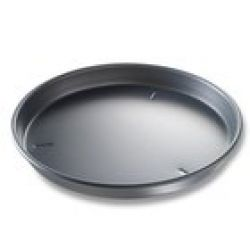 Standard Straight Sided Pizza Pans