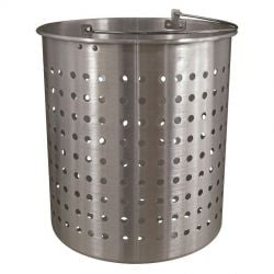 Stockpot Baskets