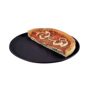 Coupe Pizza Pans