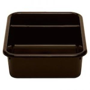 Dinnerware Storage and Transport