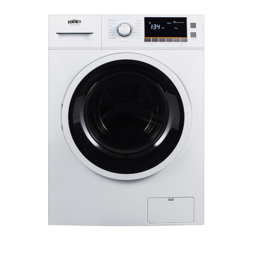 Clothes / Linens Washers and Dryers