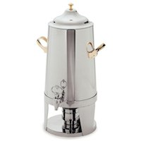 Coffee Chafer Urns