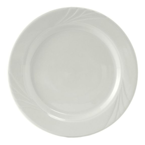 Other White China Dinnerware