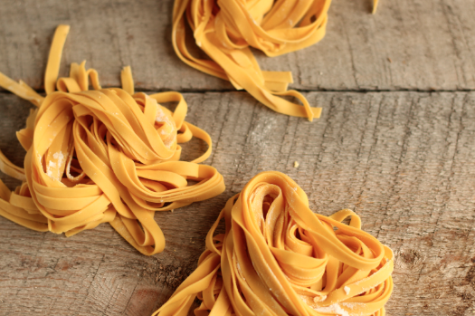 Should you be making pasta in-house?