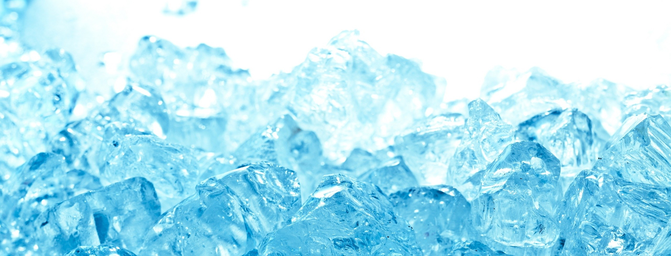 Your Ice Might Not Be as Safe as You Think