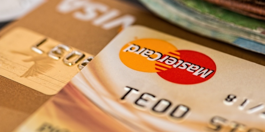 The Magic of Credit Card-Linked Restaurant Loyalty Programs