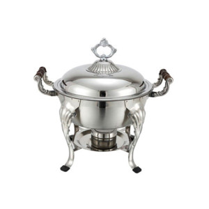 Winco Chafing Dishes