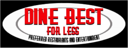 Dine Best For Less