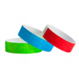 Bar Maid Disposable Wristbands