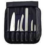 Dexter-Russell Knife Sets