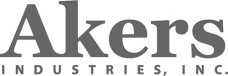 Akers Industries
