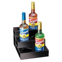 Bottle Holder / Displays