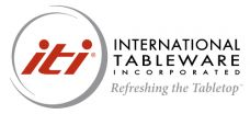 International Tableware Incorporated