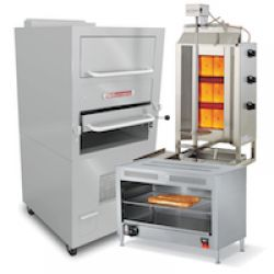 Restaurant Kitchen Oven restaurant equipment | restaurant equipment store | restaurant supply