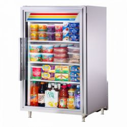 Countertop Refrigerators