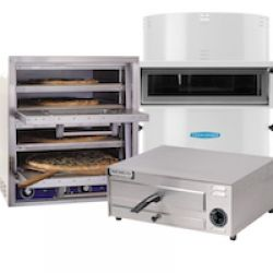 countertop pizza ovens - Countertop Pizza Oven