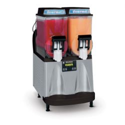 Granita / Slushy Machines