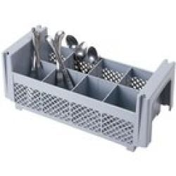 Half Size Flatware Racks