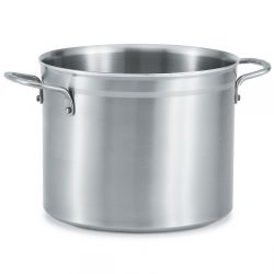Induction Ready Stockpots
