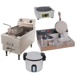Restaurant Equipment Restaurant Equipment Store Restaurant Supply - Restaurant equipment