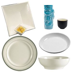Ceramic Dinnerware  sc 1 st  Restaurant Supply & Restaurant Dinnerware | Commercial Dinnerware - RestaurantSupply