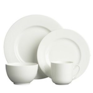 China Dinnerware & Restaurant Dinnerware | Commercial Dinnerware - RestaurantSupply
